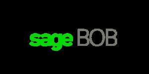Bob Sage