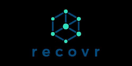 Recovr