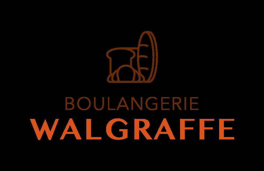 Walgraffe